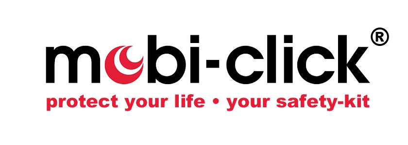 Mobi-Click