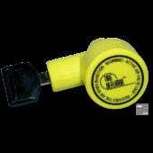 BS-Ventilwächter / TireDeflator
