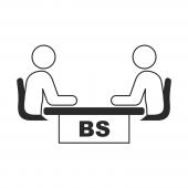 Reservierung einer Produktberatung und -vorführung bei Brief & Siegel