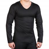 """Herren Schnittschutz-Shirt """"Cut Breaker"""""""
